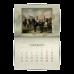 Календарь А4 - Гвардия в лицах
