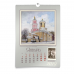 Календарь Москва Православная