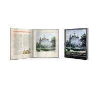 Книга - Монастыри и храмы Москвы